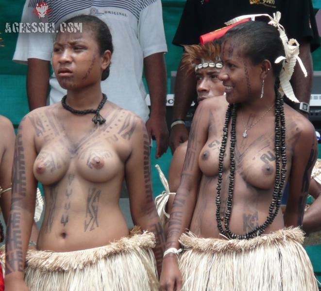 Порно аборигенов фото