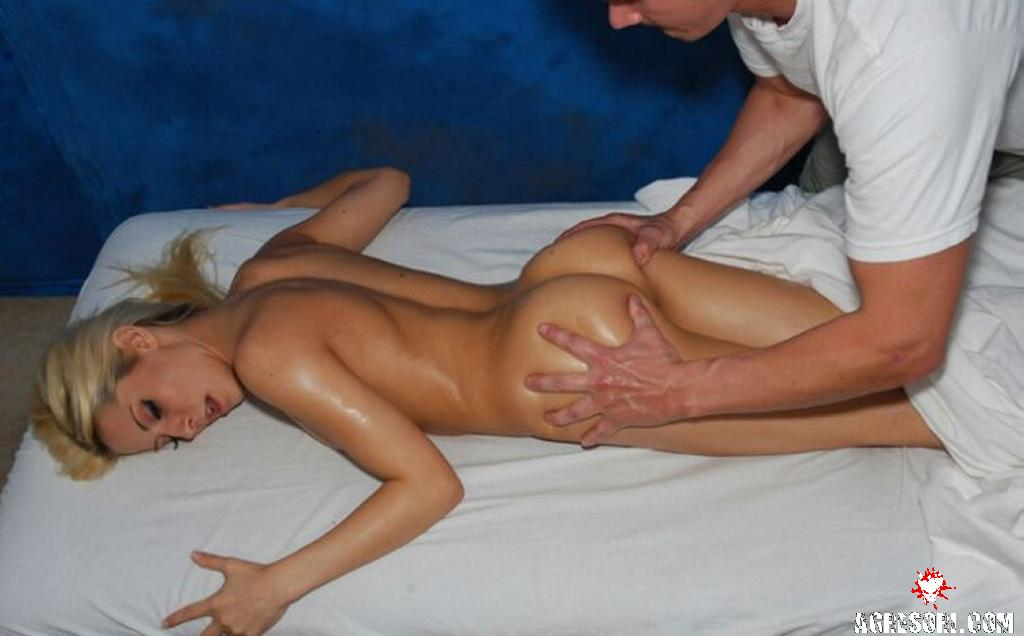 Massage Erotique Sex Massage Intime